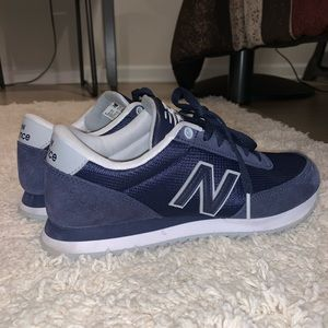 New Balance Bundle